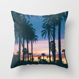 Bring It To Me Throw Pillow