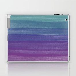 The Purple Dream Laptop & iPad Skin