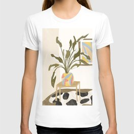 The Plant Room T-shirt
