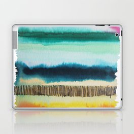 Color Me Hapy seried Laptop & iPad Skin