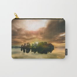 Lithium Carry-All Pouch