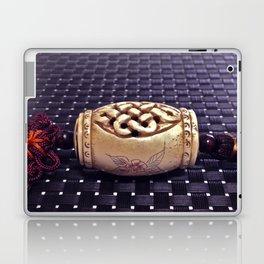 lu dong hui Laptop & iPad Skin