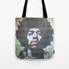 JIMI0304 Tote Bag