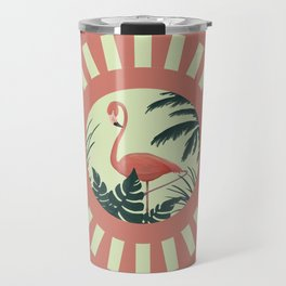Poised Travel Mug