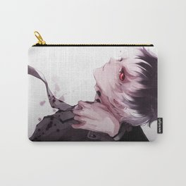 Tokyo Ghoul Hiase Carry-All Pouch