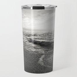 Black sea Travel Mug
