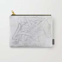 Gmolk '98 Carry-All Pouch