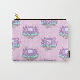 Cutie Gamer Carry-All Pouch