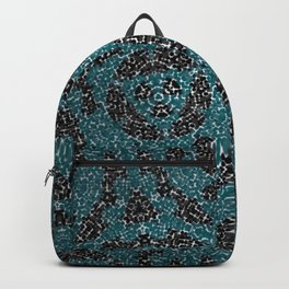 Power of truth Backpack