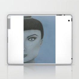 Margo Laptop & iPad Skin