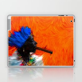 babami Laptop & iPad Skin