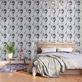 HAPPY PENGUIN Wallpaper
