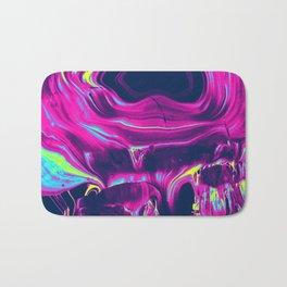 -electric- Bath Mat