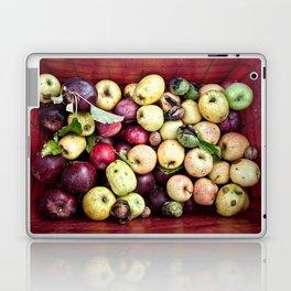 Mele   Apples Laptop & iPad Skin