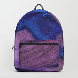 Tall Enough to Reach for the Stars Backpack