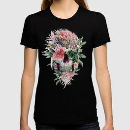 Momento Mori Rev T-shirt