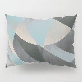 Northern Meteor Pillow Sham