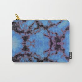 BlueCapricorn Carry-All Pouch