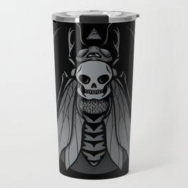 Occult Renewal Travel Mug