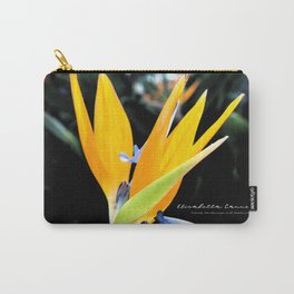 SUMMER FEELING - Limited Edition Carry-All Pouch