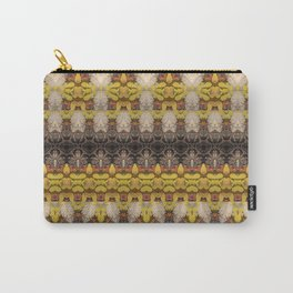 Shimmy Carry-All Pouch