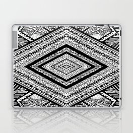 The Triangle Laptop & iPad Skin