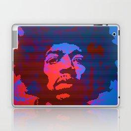 JIMI0301 Laptop & iPad Skin