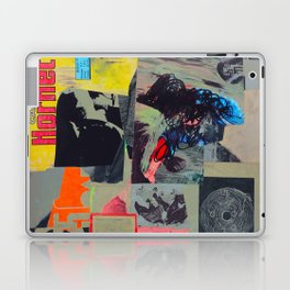FRWLT Laptop & iPad Skin