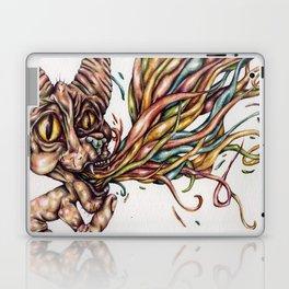 """""""Kittens and Rainbows: Part 2"""" Laptop & iPad Skin"""