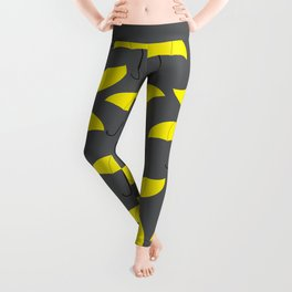 HIMYM - The Mother Leggings