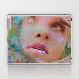 Maquillage Laptop & iPad Skin
