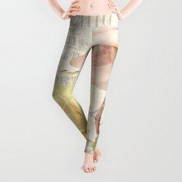 Florabella IV Leggings