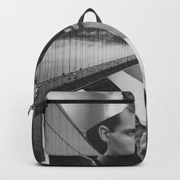 Seen it All Backpack