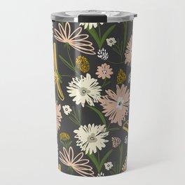 Darby Travel Mug