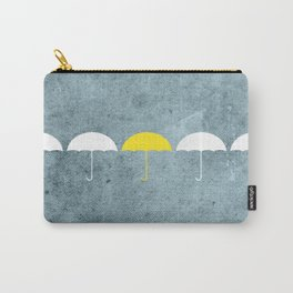 HIMYM Carry-All Pouch