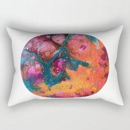 Arcane Focus Rectangular Pillow