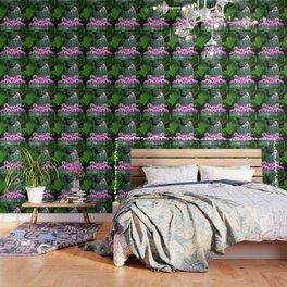 Inner Peace Wallpaper