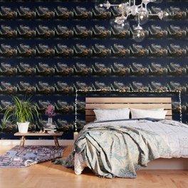 Navy Pier Wallpaper