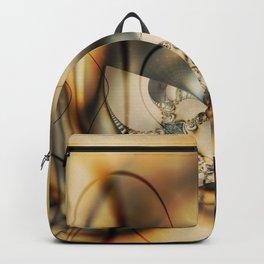 Whips Backpack
