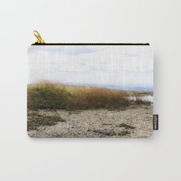 Untitled PDSC0054 Carry-All Pouch