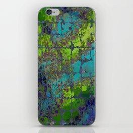 Nature's Best iPhone Skin