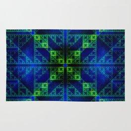 Pattern Decor ## Rug