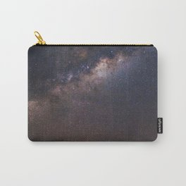 Milky Way in Chile Carry-All Pouch