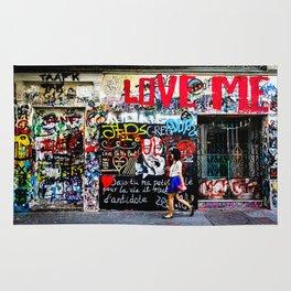 Love Me Rug