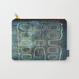 ANDROID Carry-All Pouch