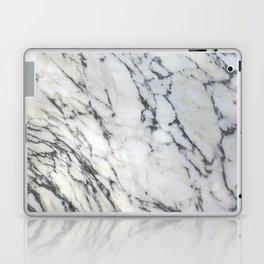 MARBLE II Laptop & iPad Skin