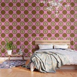 QT Pi Wallpaper