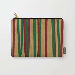 Let it flow! Carry-All Pouch