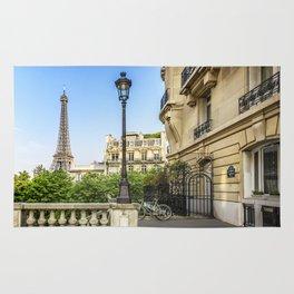 Parisian Charme Rug
