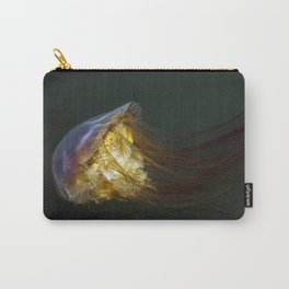Jellyfish2 Carry-All Pouch